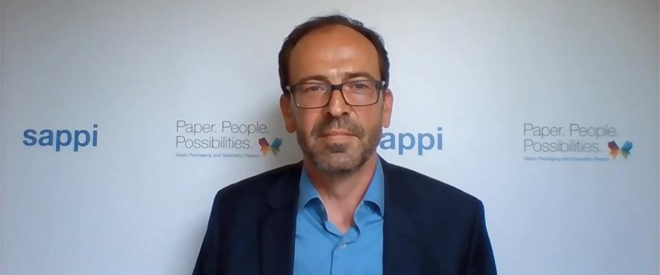 Bernd Gelder
